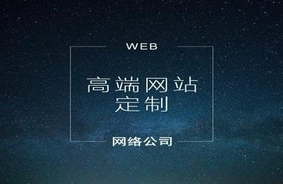 什么是seo_靠谱什么是seo可以吗?